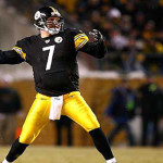 First And Five – Week 4 Top 5 Fantasy Picks