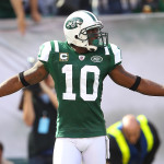 Week 4 Hot Off The Wire Waiver Pickups