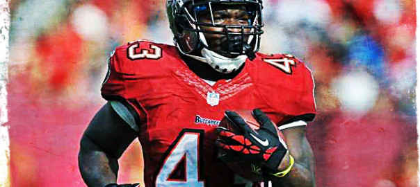 Bobby Rainey