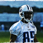 Solid To The End – Late High Value Wide Receiver Draft Picks