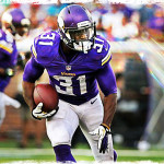 Hot Off The Wire – Week 7 Waiver Wire Pickups