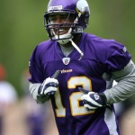 5 Fantasy Football Players With No Doubt Value